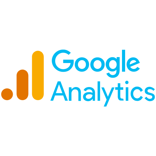 google-analytics-spoonfeed