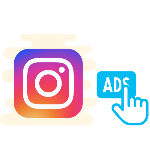 instagram-ads-spoonfeed